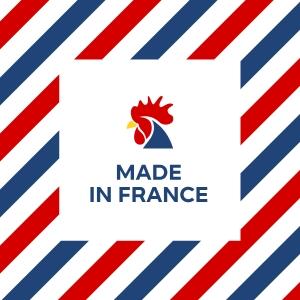 Trophées Made In France